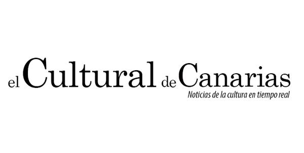 prensa en el cultural de canarias