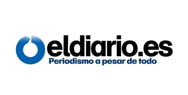 prensa en el diario .es