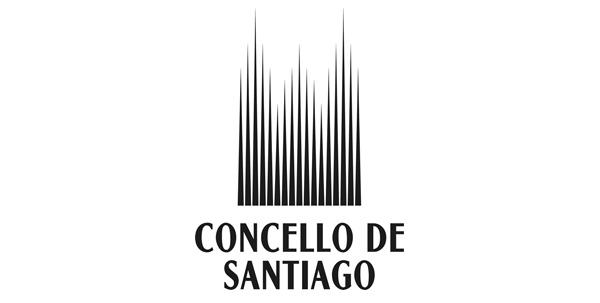 prensa en el blog del concello de santiago