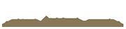 Anxo Cabreira Logo