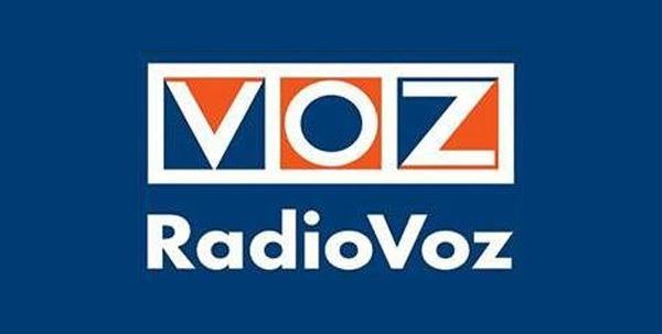 prensa en radiovoz