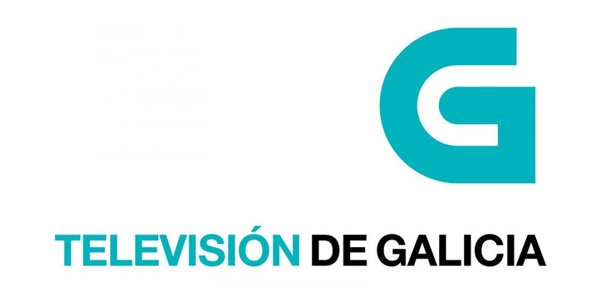 prensa en la televisión de galicia