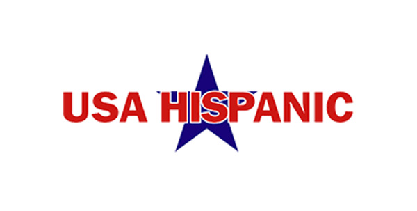 prensa en usa hispanic